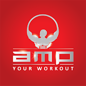 AMP Your Workout