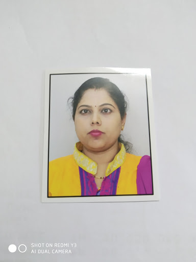 home tutor in Malad East