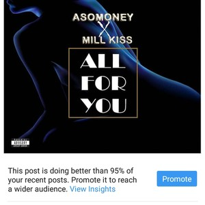 All 4 u Upload Your Music Free