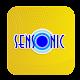 Download Sensonic For PC Windows and Mac
