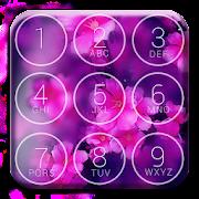 PIN Number Lockscreen (Lock with Password)
