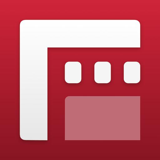 FiLMiC Pro: manuelle Profi-HD Videokamera