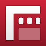 FiLMiC Pro: Professional HD Manual Video Camera 6.6.7 (Unlocked)