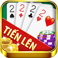 Tien Len Mien Nam download