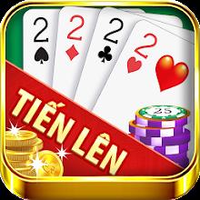 Tien Len Mien Nam Download on Windows