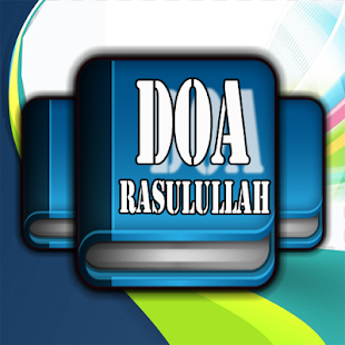 Download Doa Rasulullah For PC Windows and Mac apk screenshot 1