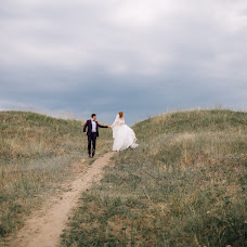 Wedding photographer Natalya Lavrova (lalalavrova). Photo of 12.02.2019