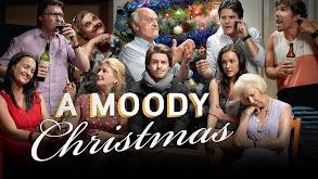 A Moody Christmas thumbnail