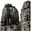 Visit Siem Reap Cambodia icon