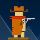 Guns vs Monsters icon