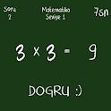 Matematiko icon