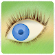 Download Eyes Relax For PC Windows and Mac