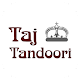 Download Taj Tandoori For PC Windows and Mac