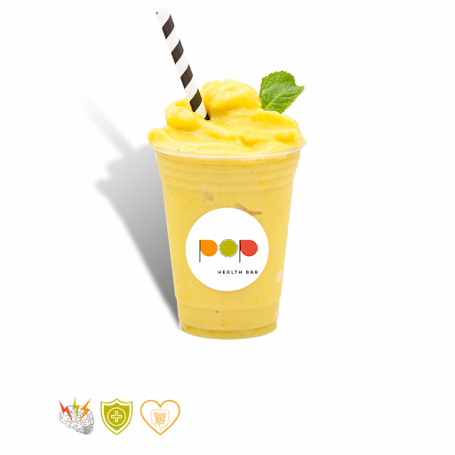 Mango Your Own Business