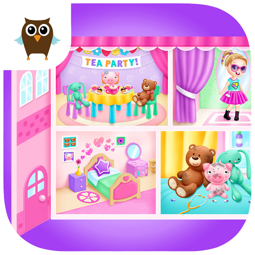 Doll House 2 (game)