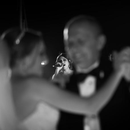 Fotógrafo de bodas Les arts Studio (LesArtsStudio). Foto del 26.09.2017