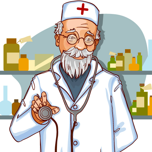 urolitiazės hipertenzija)