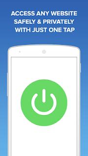 SecureVPN Free Online Privacy screenshot 00