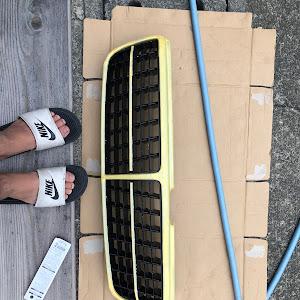 セドリック Y33のカスタム事例画像 かいペケさんの2020年06月08日00:34の投稿