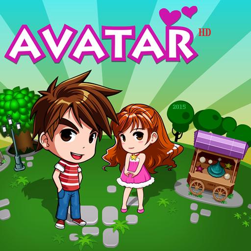 Avatar 250 : Game Nông Trại HD