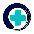 farmaciasdirect icon