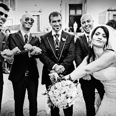 Esküvői fotós Carmelo Ucchino (carmeloucchino). Készítés ideje: 17.03.2018