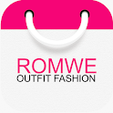 ROMWE - Women's Fashion India icon