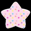 SpringPastel Go Launcher icon