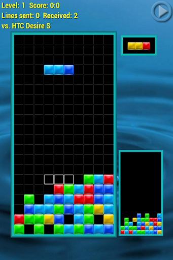 Colorex Battle 1.1.12 screenshots 4
