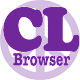 CL Browser ® - App for Craigslist apk