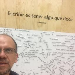 @manuelgarduno