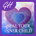 Heal Your Inner Child icon