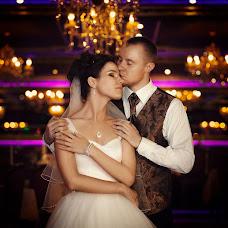 Wedding photographer Aleksey Matveev (art-lex). Photo of 30.06.2013