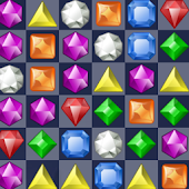 Tải Game Jewels Puzzle