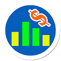 Penny Stocks - Gainers & Losers icon