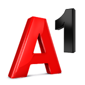 My A1 Android APK Download Free By A1 Bulgaria