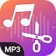 Ringtone Maker - Music MP3 Cutter Editor Download on Windows