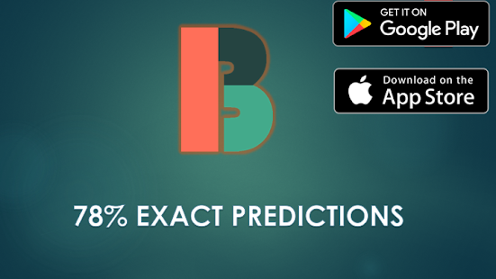 Download Bullet Bet Predictions APK