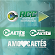 RCC - Rede Caetés de Comunicação PLAY Download for PC MAC