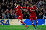 Gruwelijke blunder van Henderson levert Liverpool drie punten op tegen Sheffield
