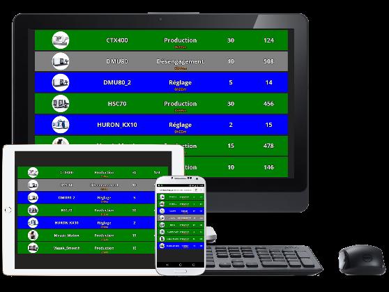 \\srv-dc\perso\Sylvain\DashBoard\Ressources_TV_PC_Phone_Tablette\PC+Tablette+Smartphone\PC+Tablette+SmartPhoneBase.png