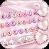 com.ikeyboard.theme.pink.pearl.luxury.heart