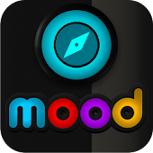 Mood Icon Pack