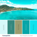 Oceanic HD Wallpapers Game Theme