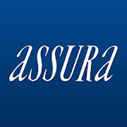 AssuraScan Beta