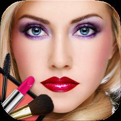 Auto Makeup Rias otomatis