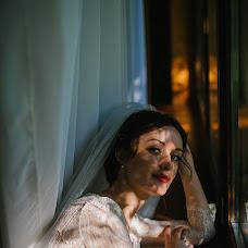 婚礼摄影师Lesya Oskirko(Lesichka555)。14.08.2018的照片