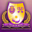 House of Bread International icon
