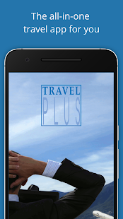 Travel Plus - náhled