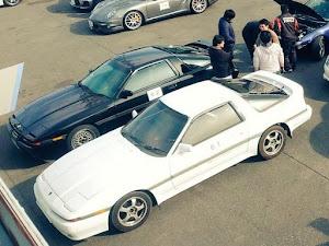 RX-7 FD3S 後期 のカスタム事例画像 syo yamaさんの2020年01月25日00:03の投稿